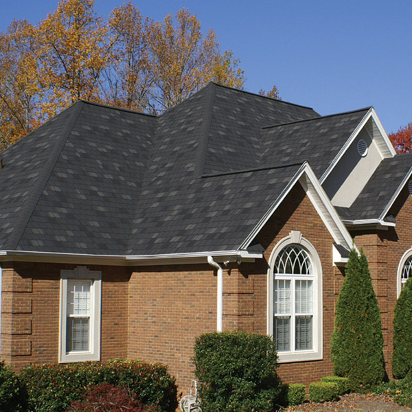 Invest In Your Roof With Architectural Shingles Reading