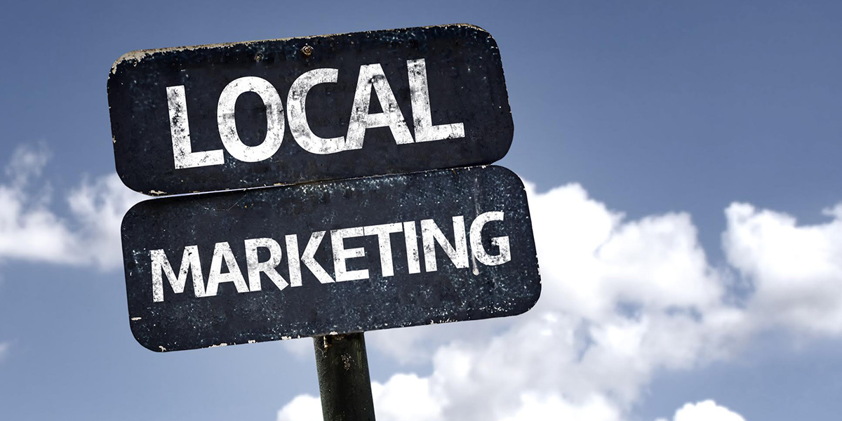 Local Marketing Tips for Roofers