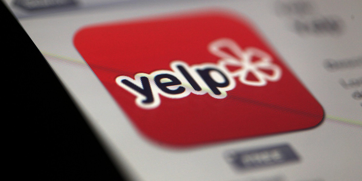 Yelp Tips for Roofers