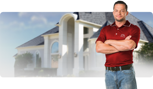 Warranty And Signature Select System | Atlas Roofing