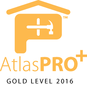 Atlas Roofing Find A Contractor