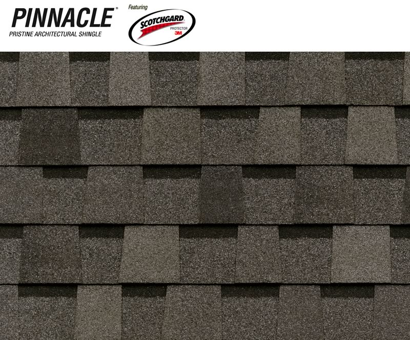 Atlas Pinnacle Shingles Reviews Droughtrelief Org