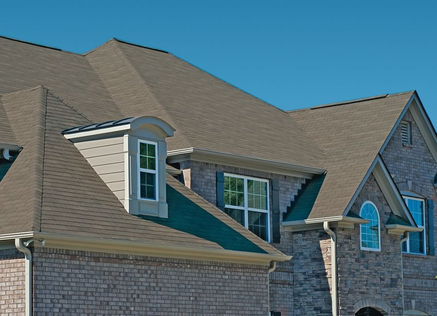 Glassmaster 174 3 Tab Shingles Gallery Atlas Roofing