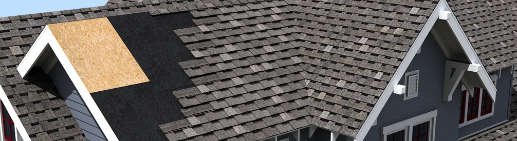 Roofing Shingles Atlas Roofing