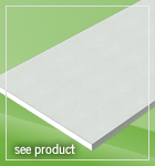 Acfoam Polyiso Roof Insulation Atlas Roofing