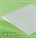 Tapered Polyiso Insulation Atlas Roofing