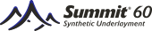 Summit 60 Logo