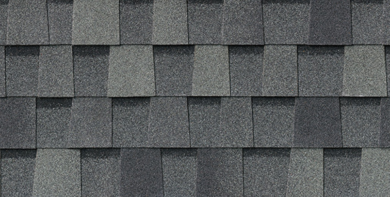 Select Shingles Atlas Roofing