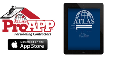 Atlas ProAPP - Download on the App Store