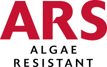 Atlas Algae Resistant Shingles