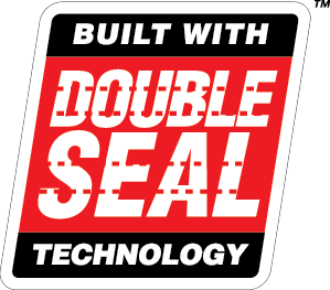 Double Seal Technology