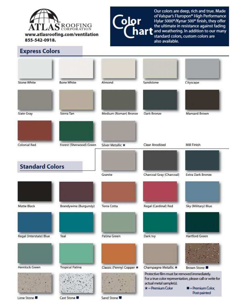 Image Result For Roofing Shingle Colors
