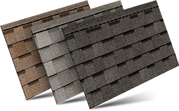 Wonderful Choose The Look Of Your Atlas Shingles