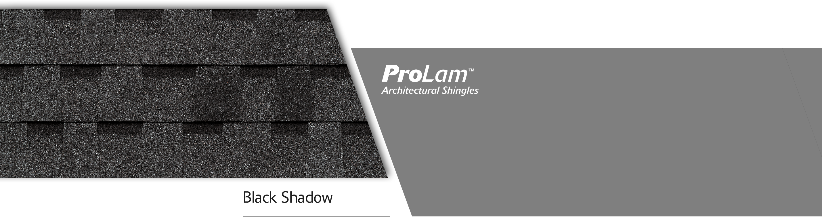 Prolam Architectural Shingles Atlas Roofing