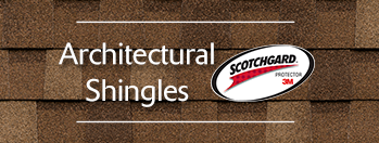 Architectural Shingles Selector