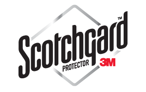 Scotchgard Protector by 3M