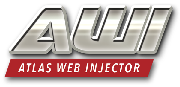 Atlas Web Injector