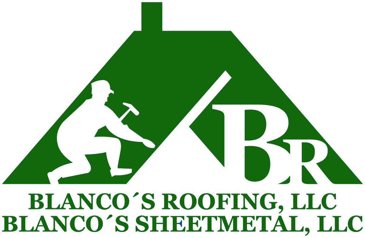 how to find a roofing contractor