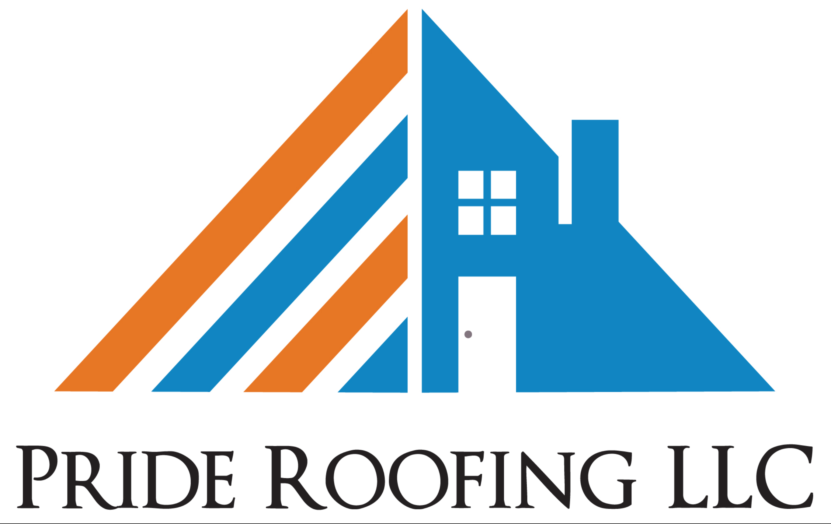 Find A Contractor Atlas Roofing