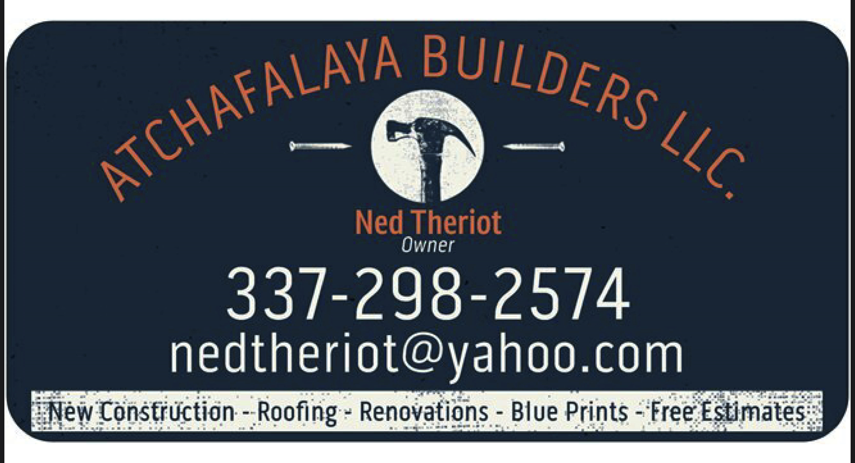Roofing West Monroe La Contact Us Raintight Roofs Roofs Accessible Roofing Installation From Roof Center Department Of Motor Vehicles Monroe La Wallpaperall The Best Inspiration