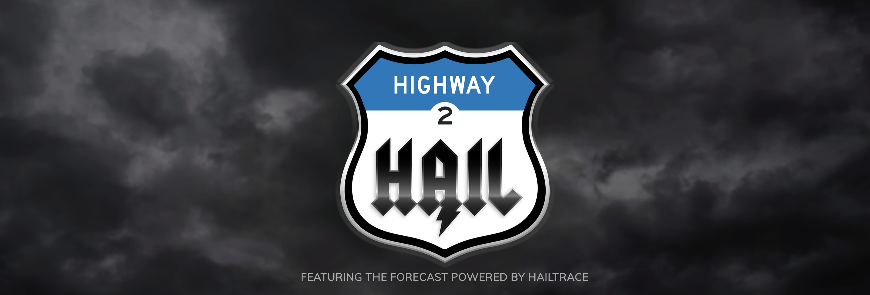 Highway To Hail - PA